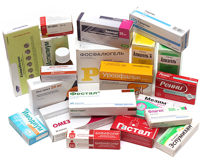 новые препараты 2015 года